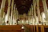 Nederland - Franeker, Martinikerk