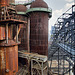 steelworks_4