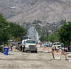 Joint MSWD - City of DHS Cactus Drive Improvements (5962)
