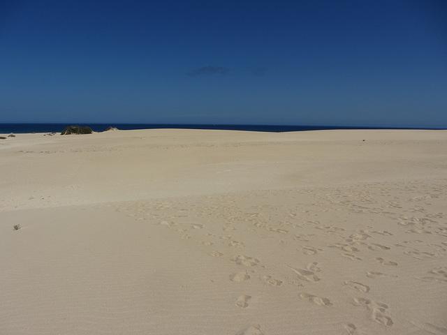 Sand - 3