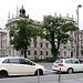 Der Alte Justizpalast