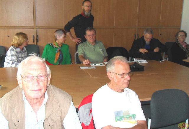 2013-05-10 01 prof-ro Krause en TU Dresdeno