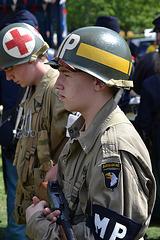 Veterans Day 12