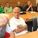 2013-05-10 02 prof-ro Krause en TU Dresdeno