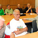 2013-05-10 03 prof-ro Krause en TU Dresdeno