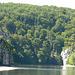 Weltenburg - Donaudurchbruch