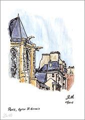 2012-07-03 Paris-Eglise-St-Gervais web