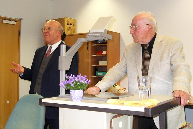 2013-05-10 11 prof-ro Krause en TU  Dresdeno