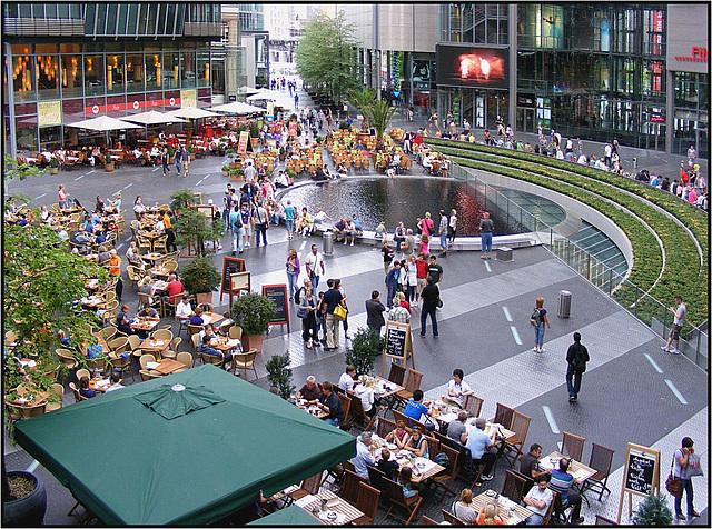 Berlin 2010 210