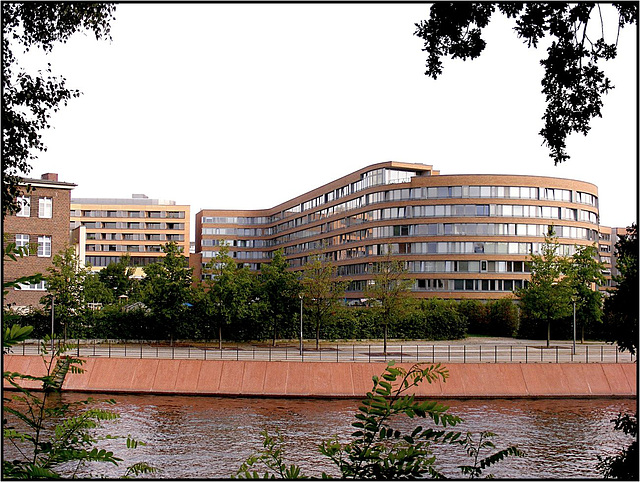 Berlin 2010 212