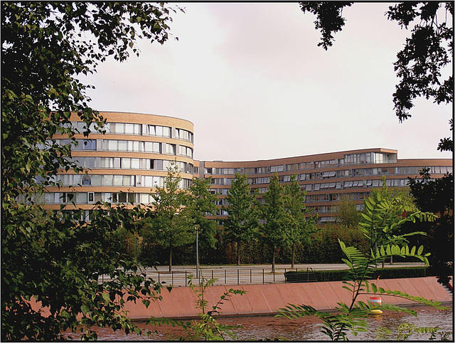 Berlin 2010 213