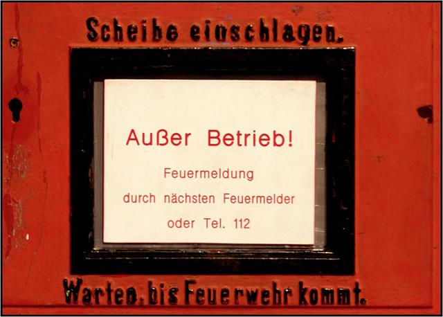 Berlin 2010 217