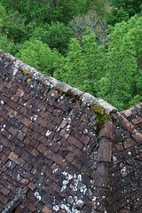 Rocamadour (Lot, Midi-Pyrénées)