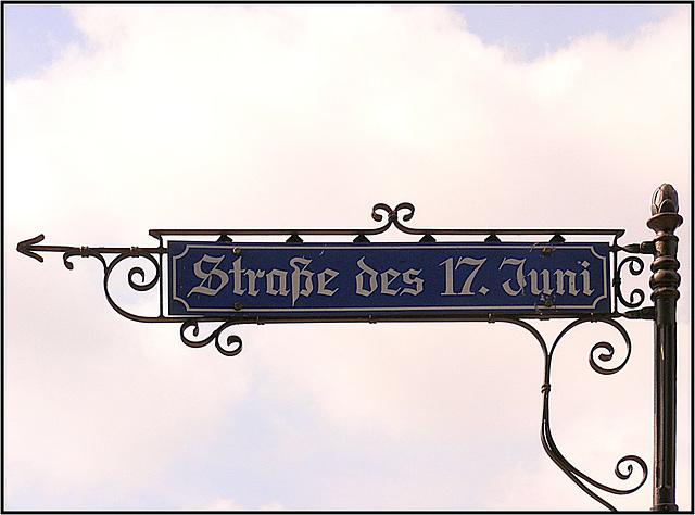 Berlin 2010 219