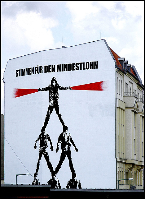 Berlin 2010 347