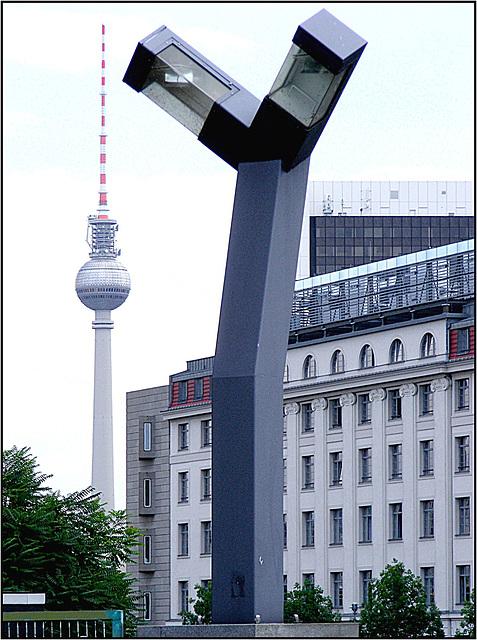 Berlin 2010 353