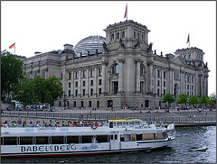 Berlin 2010 355