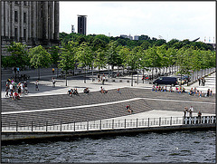 Berlin 2010 357