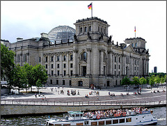 Berlin 2010 358