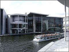 Berlin 2010 360