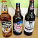 beer 04