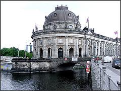 Berlin 2010 369