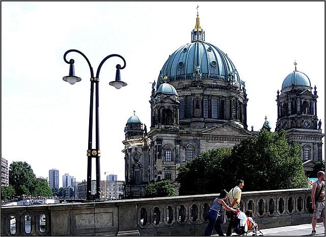 Berlin 2010 379