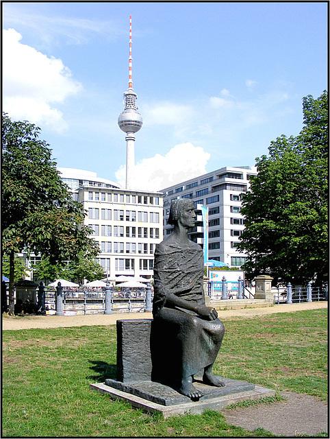 Berlin 2010 383