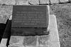 Mexican Veterans Memorial - East Los Angeles (0724)