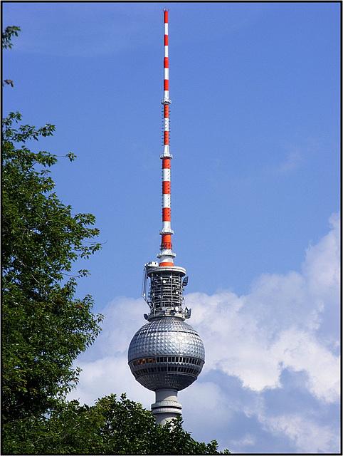 Berlin 2010 395