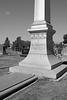 Lankershim - Van Nuys - Evergreen Cemetery (0741)