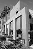 Kaiser Permanente - East Los Angeles (0702)