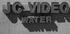 JC's Video & Water - East Los Angeles (0700)