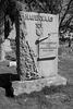 Evergreen Cemetery (0735)