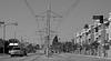 East Third Street - East Los Angeles (0707)