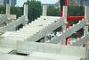 Millerntorstadion 05.07.12