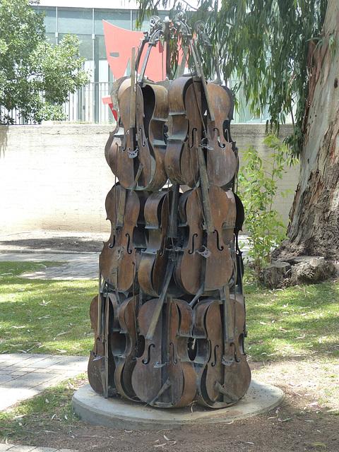 Tel Aviv Museum of Art (12) - 17 May 2014