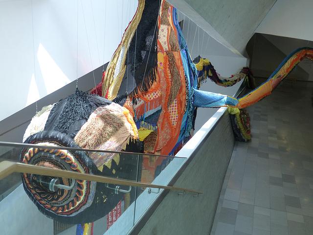 Tel Aviv Museum of Art (17) - 17 May 2014