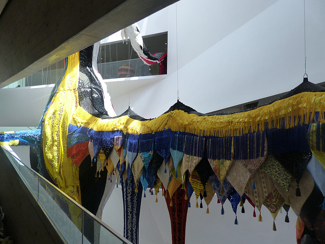 Tel Aviv Museum of Art (18) - 17 May 2014