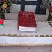 77º Aniversário de Edmo - 12-10-2008