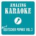 Steh' auf, wenn du auf Zwerge stehst (Karaoke Version) (Originally Performed By Otto Waalkes und die 7 Zwerge)