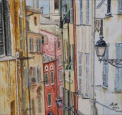 2012-07-01 Une-ruelle-francaise web