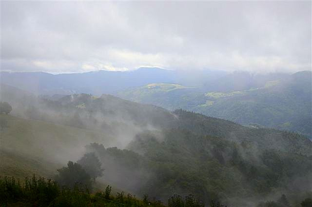 2012 08 06 Route des Crêtes 014