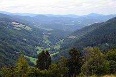 2012 08 06 Route des Crêtes 021