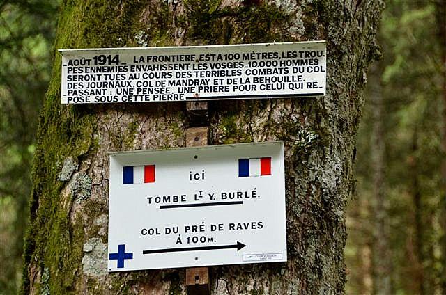 2012 08 06 Route des Crêtes 022