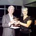 Concurso Prêmio Neide Barros Rêgo - AABB 2001