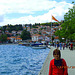 Malnova Ohrid