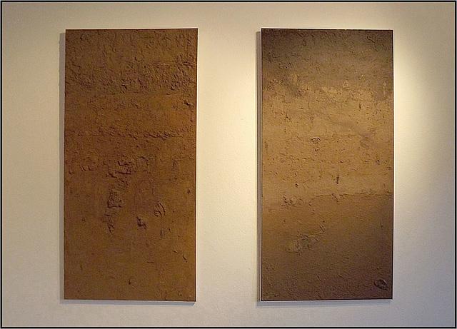 Sinsteden, Landwirtschaftsmuseum  001