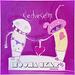 Kedvesem - (Eurovision 2013 - Ungarn) ByeAlex, Zoohacker