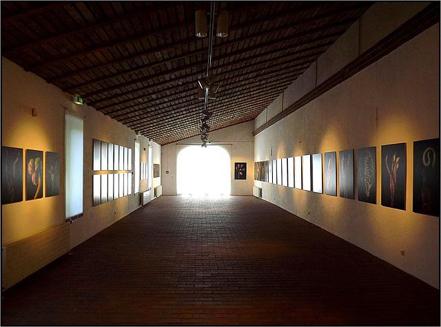 Sinsteden, Landwirtschaftsmuseum  008